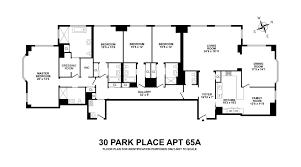 park place apartments floor plans property listings oren alexander alexander team new york