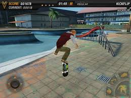 skate board apk mike v skateboard apk free sports for
