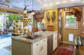Cottage Rentals In Key West by Cottage Key West Fl Pineapple Cottage Key West Reviews Secret