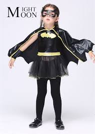 online buy wholesale halloween mask costumes from china halloween