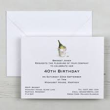 personalised party invitations notonthehighstreet com