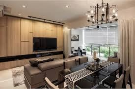 home interior design singapore bartley residence interior design singapore by posh home interior