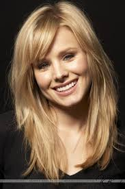 medium hairstyles with bangs for women who are overweight medium hairstyles with bangs and layers popular haircuts