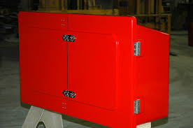 Fibreglass Cabinets Fire Marine Rescue And Safety Equipment Australia Fibreglass