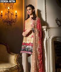 replica clothing designer replica clothing lawn pakistan