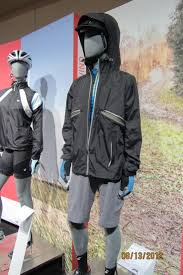bike clothing 24 best bike clothing images on pinterest bike clothing cycling