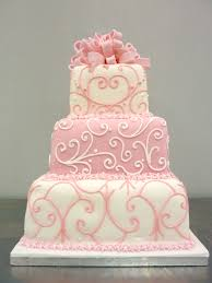 wedding cake prices la creme wedding cakes la creme patisserie