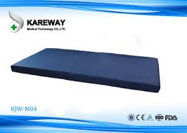 hospital bed mattress on sales quality hospital bed mattress