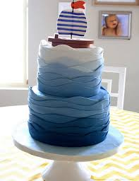 nautical cake swell nautical cakes knot bad at all cake decorating inspiration