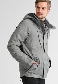 discount north face fleece the north face men jackets u0026 gilets