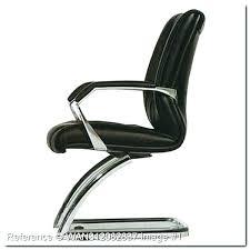 pied de fauteuil de bureau pied de fauteuil de bureau womel co