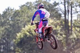 honda racing motocross team honda racing motocross supercross