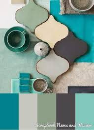 mediterranean blend the perfect blend of sea and sky diy