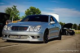 2006 mercedes e55 amg for sale 2006 mercedes e55 amg pictures mods upgrades wallpaper