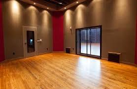 soundproof glass sliding doors recording studio doors u2013 soundproof studios