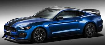 ford mustang shelby gt500 review 2018 ford mustang shelby gt500 review design engine price