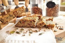 cuisine bio vitalité moulin graines de cuisine fresh mélange de graines bio vitalité