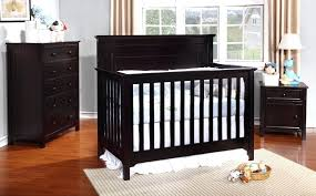 black baby cribs u2013 carum