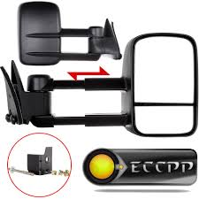 compare prices on gmc tow mirrors online shopping buy low price