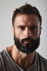 hairstyles for men with square jaws square jaw women hairstyle for women man