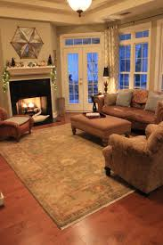 Home Decor Franklin Tn Sample Of Our Persian Rugs Vintage Rugs Oriental Rugs At Clients