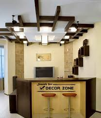 kitchen ceiling ideas pictures decor zoom
