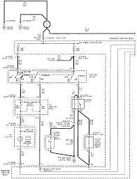 2005 Saturn Relay Wiring Diagrams Wiring Diagram For 2001 Saturn U2013 The Wiring Diagram U2013 Readingrat Net