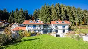 Das Haus Immobilien Kirchberg Streifzug Media Gmbh Kitzbühel
