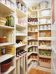 kitchen cabinets organization ideas kitchen cabinet organizers pull out pull out shelves for kitchen