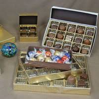 candy boxes wholesale gift boxes wholesale corrugated boxes candy boxes pizza boxes