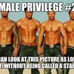 Strippers Meme - male strippers meme generator imgflip