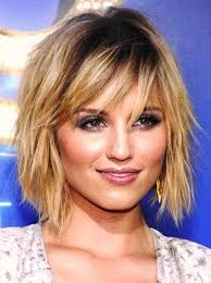 should you use razor cuts with fine hair 15 short razor haircuts short razor haircuts razor bob and