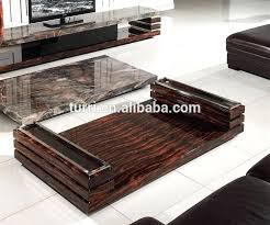 marble living room tables center coffee table center living room table beautiful and