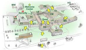 mercer map mercer county community welcome