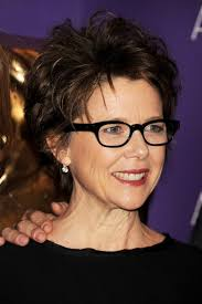 2013 short hairstyles for women over 50 short curly hairstyles for women over 50 with glasses new