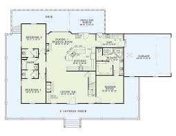 Farmhouse Floor Plans With Pictures by 3 Bedroom Farmhouse Floor Plans House Plans