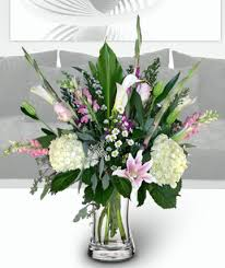 florist in nc florist kill nc flower delivery obx the