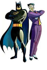 batman clipart 2155565
