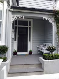 best 25 dulux exterior paint ideas on pinterest dulux paint
