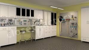 10 contemporary garage designs
