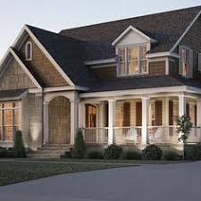 Wrap Around Porch House Plans Southern Living Pretty House Plans With Porches Southern Living Porch And Southern