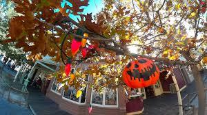 disneyland halloween disney sisters the story behind u0027the halloween tree u0027 at