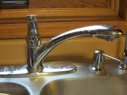 Best Moen Kitchen Faucets by Kitchen Nice Moen 7594c For Best Kitchen Ideas U2014 Pwahec Org