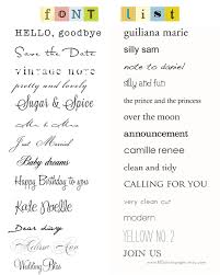 design templates fonts free tattoo fonts 413 best creative lettering and signage images on pinterest