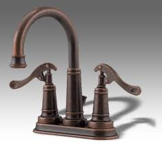 home hardware kitchen faucets interior home hardware kitchen faucets chrome bathroom shelves