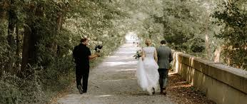 wedding videography nashville brandon rice nashville tn nashville wedding