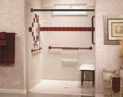 Copper Pipe Shower Curtain Rod Industrial Iron Pipe Shower Curtain Rod Modern Curtain