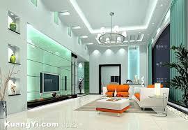 decoration design design and decoration indeliblepieces com