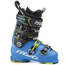 used s ski boots size 9 used ski gear