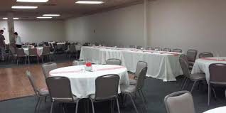 wedding venues in wichita ks garvey center wichita wedding venue weddings